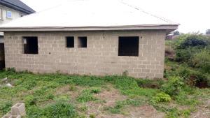 2 bedroom Mini flat Flat / Apartment for sale Pagun, after Olodo Bank, Ibadan  Egbeda Oyo