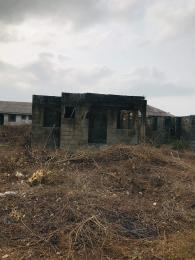 2 bedroom Detached Bungalow House for sale At the back of Benna farm  Ijebu Ode Ijebu Ogun