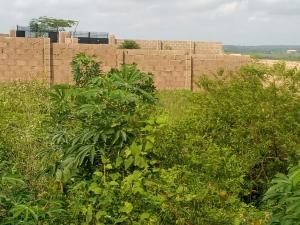 Residential Land Land for sale Obada Oko, Abeokuta South, Ogun Abeokuta Ogun