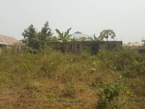 Residential Land Land for rent Montgomery  Sabo Yaba Lagos