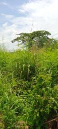 Residential Land for sale Aseyori Estate,ayegun Oleyo Road Off Akala Express Ìbàdàn Akala Express Ibadan Oyo