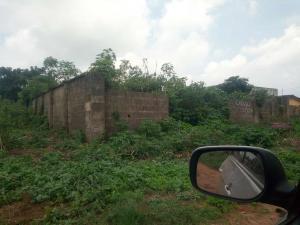 Residential Land Land for sale behind Akobi Hospital,Molipa Ijebu Ode Ijebu Ogun