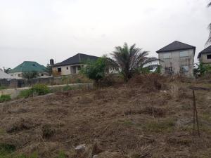 Mixed   Use Land Land for sale Pan villa estate Abijo  Abijo Ajah Lagos