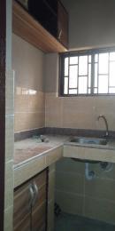 Self Contain Flat / Apartment for rent Obazor Ifako-gbagada Gbagada Lagos
