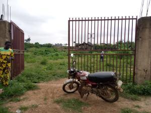 Commercial Property for rent ?l?hunda Akobo Ibadan Oyo