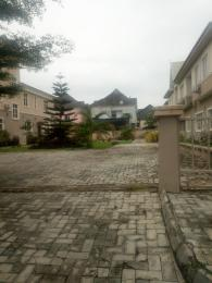 Land for sale chevron Lekki Lagos