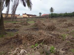 Mixed   Use Land Land for sale Alalubosa Area, Brewery Ibadan Egbeda Oyo