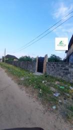 Residential Land Land for sale Shapatti Lekki Phase 2 Lekki Lagos
