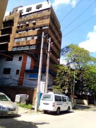 Office Space Commercial Property for sale Onikan Lagos Island Lagos