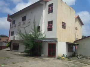 Show Room Commercial Property for rent Along Adeola Odeku Adeola Odeku Victoria Island Lagos