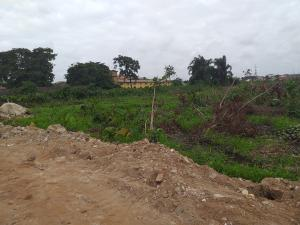 Residential Land Land for sale .... Isolo Lagos