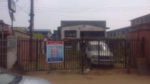 House for rent Along Ikorodu Road, Ketu. Alapere Kosofe/Ikosi Lagos