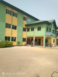 School Commercial Property for sale off SARS road, Elikopodudu  Rupkpokwu Port Harcourt Rivers