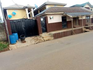 10 bedroom Self Contain Flat / Apartment for sale Bola international FUTA Southgate Akure Ondo