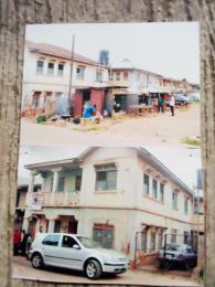 House for sale Logde  Street, Imalefalafia Oke ado Ibadan Oyo