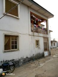 Blocks of Flats for sale Egbeda Alimosho Lagos