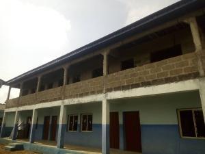 Blocks of Flats for sale Abaranje Via Ikotun Abaranje Ikotun/Igando Lagos