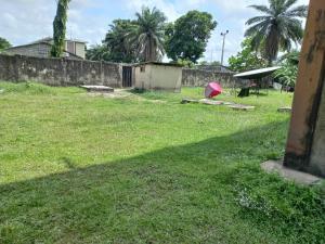 Mixed   Use Land Land for sale Pelewura Apapa near Apapa wharf Apapa road Apapa Lagos