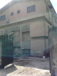 3 bedroom Flat / Apartment for sale ... Ajao Estate Isolo Lagos