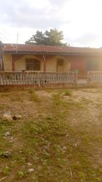 5 bedroom House for sale Railway line, Olaiya Osogbo Osun