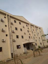 House for sale Central Area Abuja