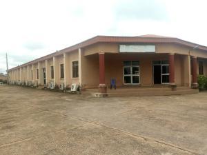 Event Centre for sale Akure Ilesha Expressway Akure Ondo