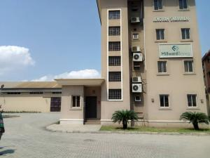 Office Space Commercial Property for rent Mende Maryland Lagos