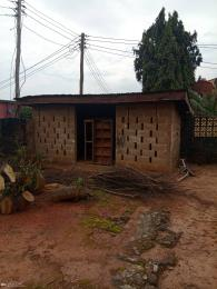Office Space Commercial Property for sale Egbeda Area, Alimosho Local Government, Lagos State Egbeda Alimosho Lagos