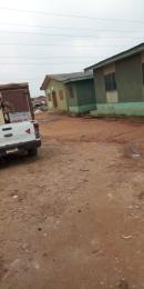 Residential Land Land for sale Meiran abule egba Lagos  Abule Egba Abule Egba Lagos