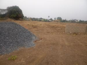 Residential Land Land for sale Independence layout  Enugu Enugu