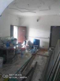 3 bedroom Flat / Apartment for rent Off Western Avenue Alaka/Iponri Surulere Lagos