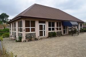 Event Centre Commercial Property for sale Opposite Apo mechanic Apo Abuja. Apo Abuja