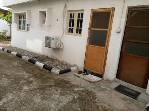 2 bedroom Flat / Apartment for rent - Phase 1 Gbagada Lagos