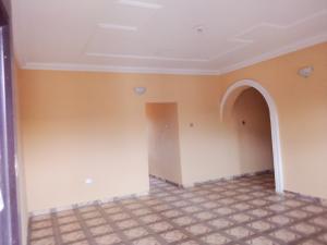 2 bedroom Flat / Apartment for rent Felele Area, Around Police Station Challenge Ibadan Oyo