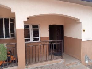 2 bedroom Blocks of Flats House for rent Alalubosa Ibadan Oyo