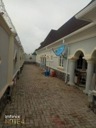 3 bedroom Semi Detached Bungalow House for rent Along Gospel Way, Ojoo Ibadan Oyo