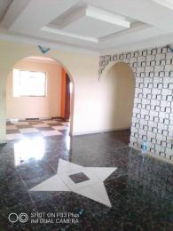 3 bedroom Flat / Apartment for rent Ile Tuntun Area, Idi Ishin Extension Ibadan Oyo