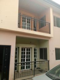 3 bedroom House for rent Elebu Akuru Akala Express Ibadan Oyo