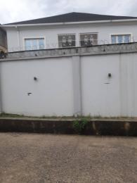 4 bedroom Detached Duplex for sale Medina Gbagada Lagos
