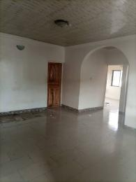 2 bedroom Flat / Apartment for rent Off Tayo, street, Ogudu orioke, Ogudu Ogudu-Orike Ogudu Lagos