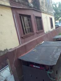 3 bedroom Self Contain Flat / Apartment for sale Abesan Estate Ipaja road Ipaja Lagos