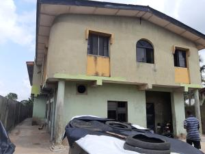 4 bedroom Factory Commercial Property for sale Akesan Alimosho Lagos