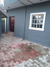 1 bedroom mini flat  Mini flat Flat / Apartment for rent Salvation estate Owode Ajah  Badore Ajah Lagos