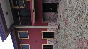 1 bedroom mini flat  Mini flat Flat / Apartment for rent Allied garden estate badore  Ajah lagos Badore Ajah Lagos