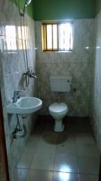 1 bedroom mini flat  Mini flat Flat / Apartment for rent Royal Palm view estate badore. Badore Ajah Lagos