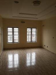1 bedroom House for rent Cheveyview Estate chevron Lekki Lagos