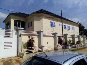 5 bedroom Detached Duplex House for sale Malali GRA Kaduna North Kaduna North Kaduna