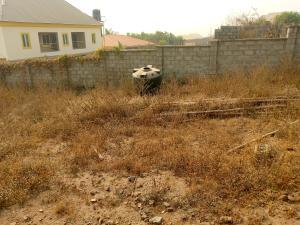 Detached Bungalow for sale By Primark Int'l Academy,jikwoyi. Jukwoyi Abuja