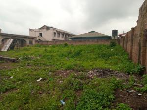 Residential Land Land for sale J&P Moniya Ibadan Moniya Ibadan Oyo