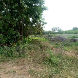 Residential Land Land for sale Mabuchi/Jahi district along Ahmadu bello way immediately Banex Bridge Mabushi Abuja